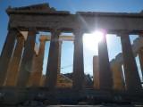 Grècia '12