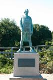 Admiral Francois de Grasse stopped British fleet Sept 5 1781.jpg