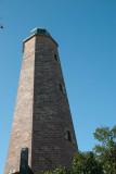 Old Cape Henry Light House, Ft Story, VA.jpg