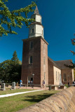 Bruton Parish Church_01.jpg