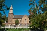 Bruton Parish Church_02.jpg