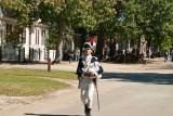 Colonial Military_03.jpg