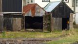 Boathouses