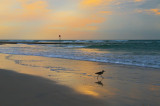 Wrightsville Beach, South End