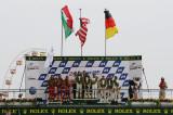 2011 24 Heures du Mans