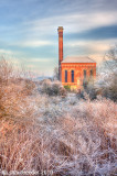 1614-frozen tower(2)