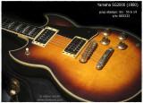 YamahaSG2000_Mar2011Web.jpg