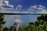 Lagoa Nova - Linhares