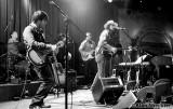 The Jackie Greene Band