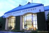 Chico's landmark Sierra Nevada Brewery