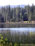 Lake Concow