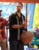 Soul Union: Jonathan Stoyanoff, Greg Fletcher