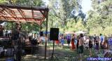 Soul Union and Riparia Farm audience