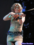 Sara Fitzpatrick, Delhi 2 Dublin - Meadow Stage