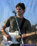Swamp Zen's Chad Kelley's Troy Dye