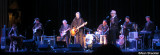 Merle Haggard and The Strangers with Kris Kristofferson