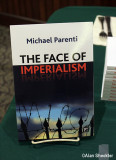 Michael Parenti's The Face of Imperialism