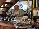 Harmony Pottery