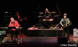 Manzarek-Rogers Band