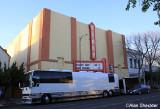 Chico's El Rey Theatre