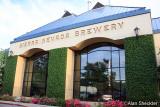 Sierra Nevada Brewing Co,