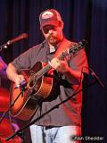 Dave Bruzza