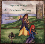 New Ha'penny Bridge, At Fiddler's Green