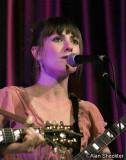 Hannah Knight