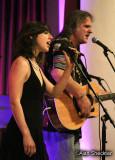 Ha'penny Bridge's Molly McNally-Paul, Mark McKinnon