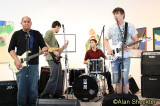 The Cause  at 1078 Gallery