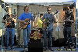 Soul Butter, from left: Julian Ruck, Jesse McDermott, Ricky Atallah, Chris Miller, Jeff Spanier