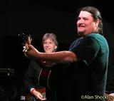 The Fall Risk, with Phil Lesh, June 23, 2012, Terrapin Crossroads, San Rafael, CA