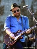 Ryan Bingham lead guitarist