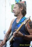 Jeff Wozena