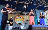 Rupa and the April Fishes - Meadow Stage