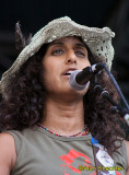 Rupa & the April Fishes - Meadow Stage