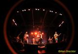 Mumbo Gumbo - Meadow Stage