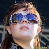 California WorldFest, July 12-15, 2012 Nevada County Fairgrounds, Grass Valley, CA