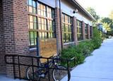 CSUC Social Work Orientation Reception, Colusa Hall, August 23, 2012