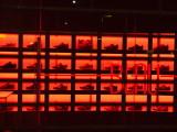 Red - Barcelona
