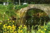 The Little Stone Bridge.jpg