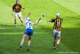 Michael Fennelly Clears The Ball.jpg