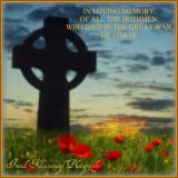 Remembrance .jpg