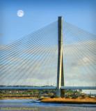The Bridge (Cropped version)