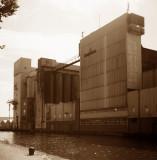 Koopmans Meelfabrieken