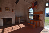 Fort Clinch 3