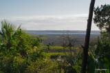 Willie Browne Trail - More Views of the Salt Marsh