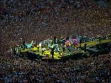 TT Wembley 2011