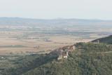 2008-09-06/20 Castiglione della Pescaia - Vetulonia - Massa Marittima - Siena, Italy