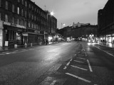 Lothian Road, Edinburgh ISO2000